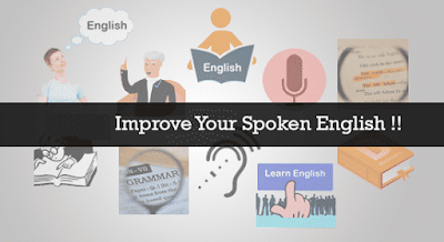 spoken english classes in mohali