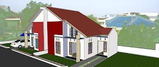 www.rumahkujambi.com