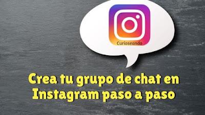 crea-grupo-de-chat-en-instagram-paso-a-paso.jpg