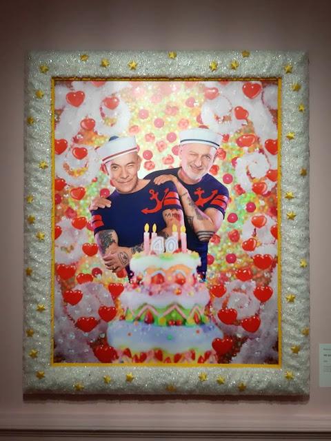 Exposition cœurs musée de la vie romantique musée de la ville de paris Paris Musées art romantique