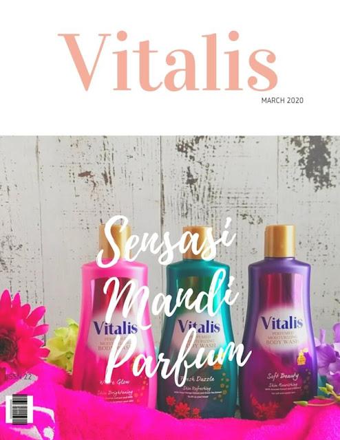 vitalis body