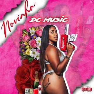 DC Music - Novinha