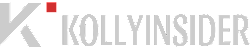 KollyInsider - Tamil Cinema News, Latest Kollywood Movie News