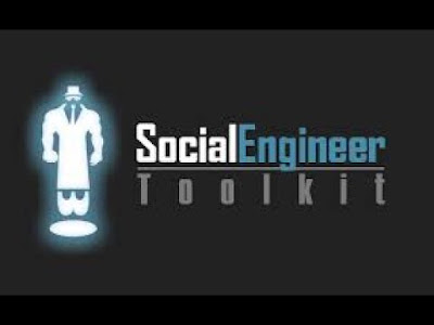 Cara Hack Facebook dengan Social Engineering