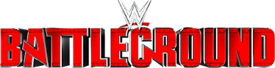 Watch WWE Battleground PPV Online Free Stream
