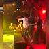 Video: Ẩu đả ở quán bar TP Vinh vì Ưng Hoàng Phúc