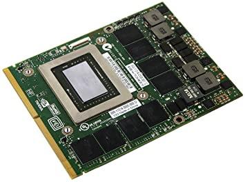 ダウンロードNvidia GeForce GTX 675M(ノートブック)最新ドライバー