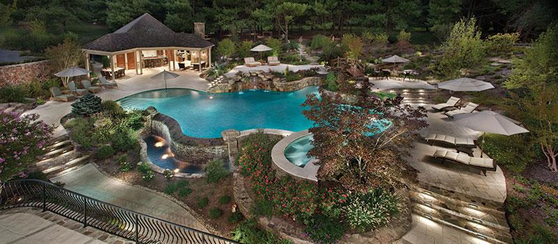 luxury backyard elegant n 9 luxury backyard elegant n 10
