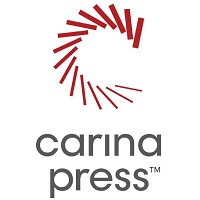 http://www.carinapress.com