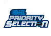 2020 OHL Priority Selection - Barrie Colts Draft Spots and How to Follow Draft. #OHL #2020OHLDraft