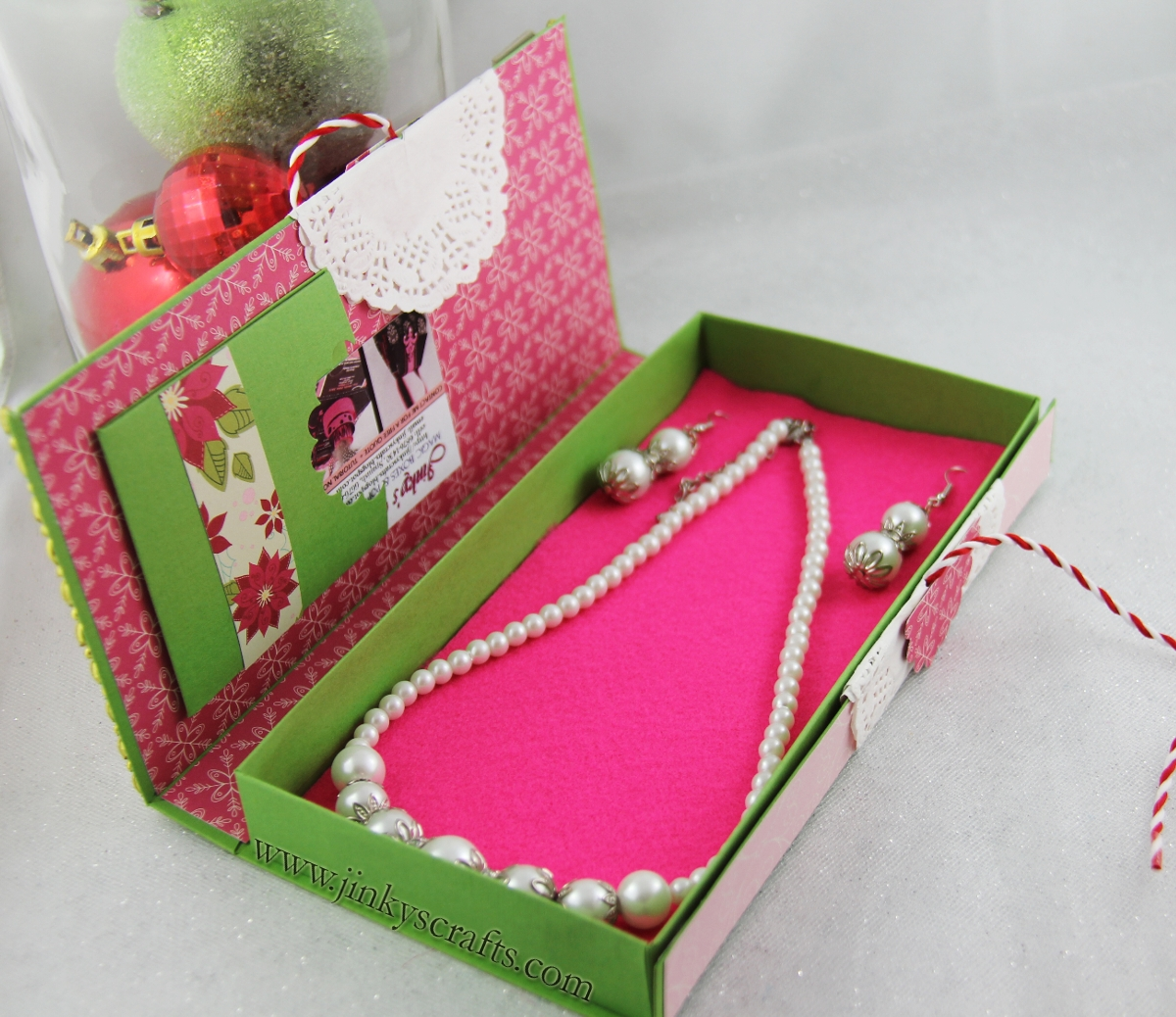 Handmade Paper Boxes Instructions Images Form 1040 Instructions