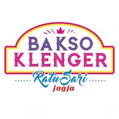 Lowongan Kerja HR Funtastic Consultant di Resto Bakso Klenger Ratusari