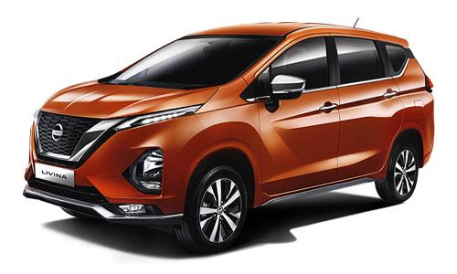 PT Maju Global Motor. luncurkan Opsi Terbaru Smart Technology SUV, Almaz