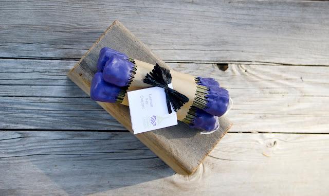 https://www.pelindabalavender.com/Lavender-Fire-Starter-p/614.htm