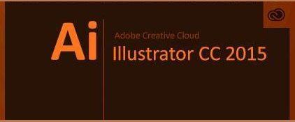 Adobe Illustrator CC 2015 Free Full Version