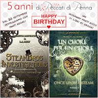 http://peccati-di-penna.blogspot.it/2017/11/5annipdpga8.html