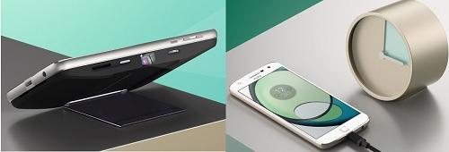 Lenovo-Moto-Z-Play