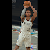 NBA 2K21 Brooklyn Nets (BKN) City 'White Version' Jersey by DyopDyop