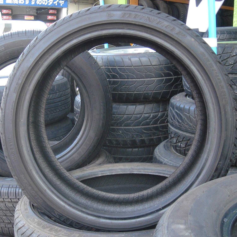 24 Hour Tire >> 24 Hr Tire Shop 24 Hr Tire Service 404 932 1485