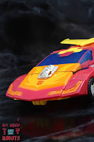 Transformers Studio Series 86 Hot Rod 53