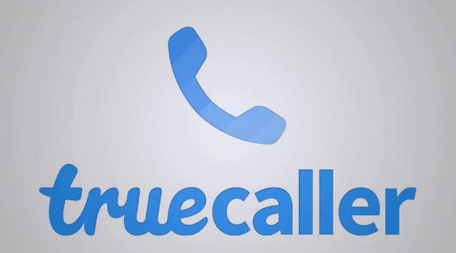 Truecaller Premium Apk Updated Today(Latest, GOLD) new update 2021