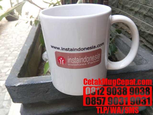 WATT MESIN PRESS MUG