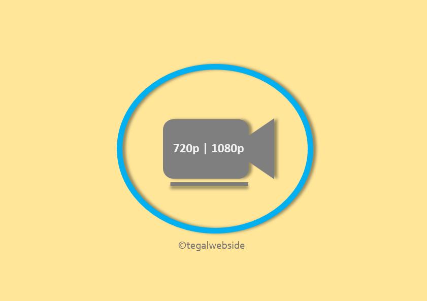 Download  Video 720p dan 1080p di Saveform.net
