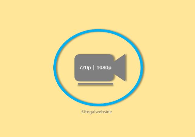 Trik Download  Video 720p dan 1080p di Saveform.net