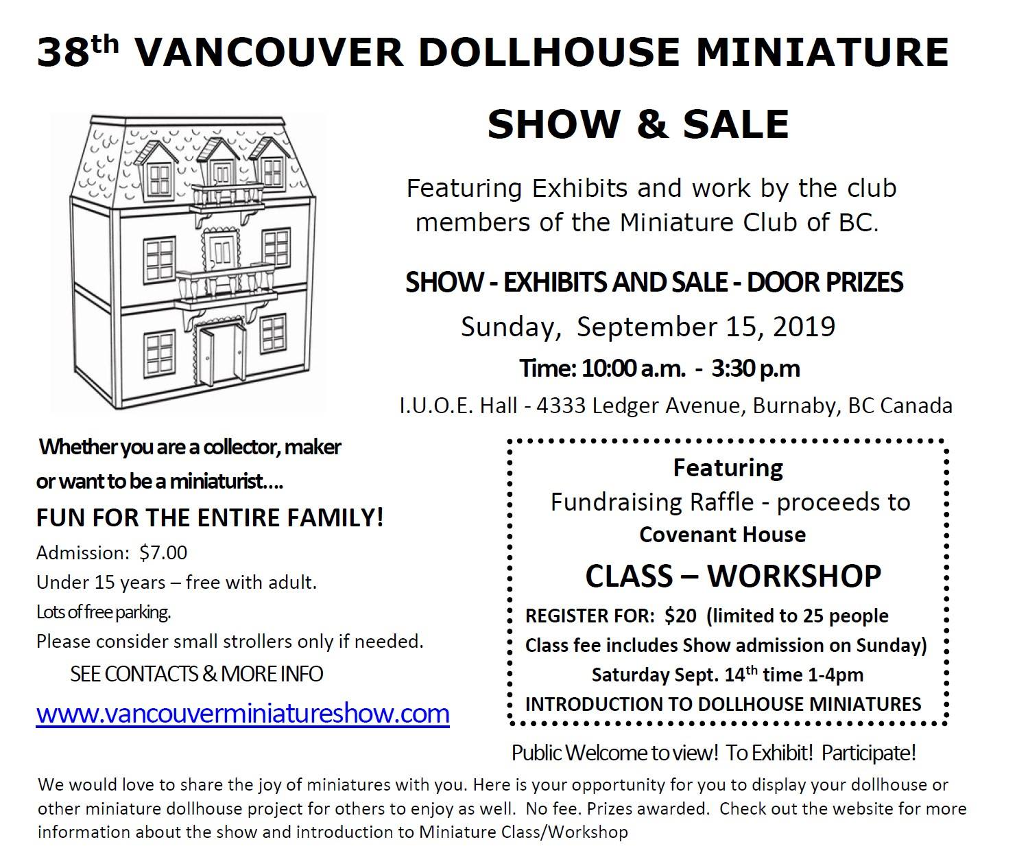 1:12 SCALE MINIATURE PAPER DOLLS MADELINE DOLLHOUSE SCALE