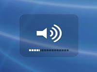 Cara Mengatur Volume di Zoom Meeting