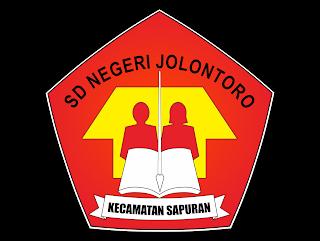 Logo SDN Jolontoro