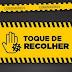Novo decreto detalha aplicação do toque de recolher na Bahia
