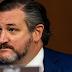 WATCH: Cruz Blasts Dem Senator's Conspiracy Theory About Barrett's Nomination