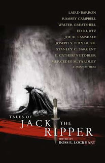 Tales of Jack the Ripper ePub Pdf