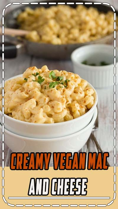 Vegan Mac and Cheese - Amazing!!! (And my test portion dehydrated and rehydrated nicely!!) I left the red potato skins on. :)