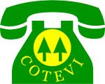 Información COTEVI - Guía telefónica y Servicio de Tv Cable