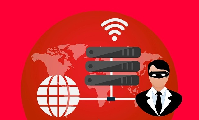 All About VPN You Should Know