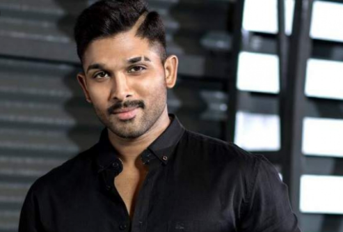 allu-arjun-upcoming-movies-list