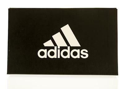 Codice sconto Adidas 20%