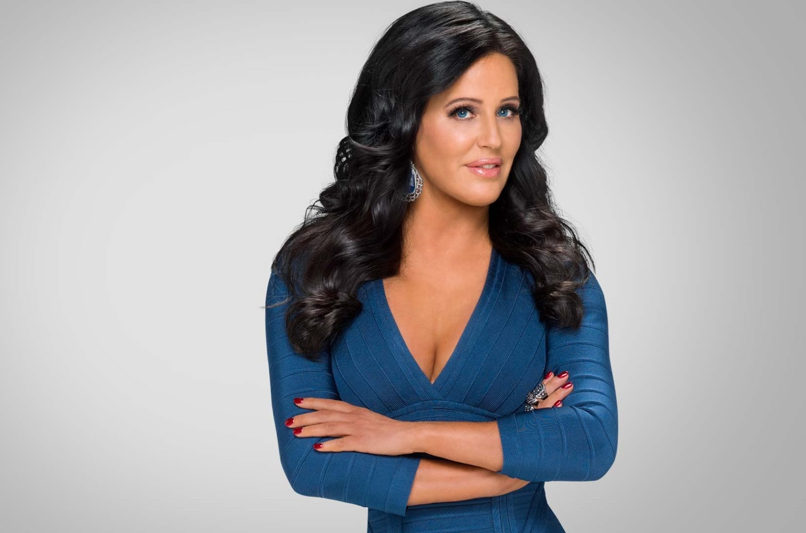 Patti Stanger Admits She Misses Being On Bravo And Reveals