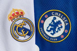 بث مباشر مباراة تشيلسي ضد ريال مدريد اليوم مباشرة يلا شوت أون لاين