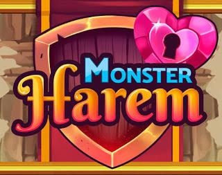 monster harem