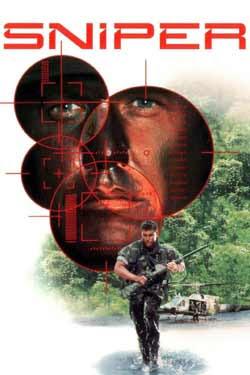 Sniper (1993)