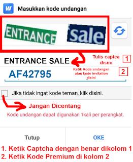 kd aplikasi berbayar gratis