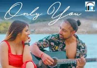 Only You Lyrics | Quan Mp3 Song Download