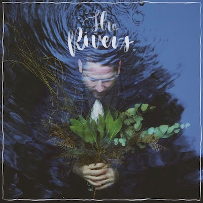 "The Rivers Release New Song ""Tricks and Lovers"""