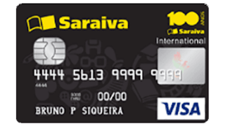 CARTAO-SARAIVA