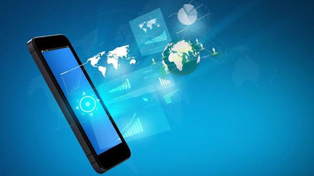 Mobil Veri Hızı Nasıl Artırılır?
