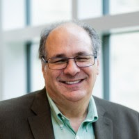 John Malveaux: Dr. Michael Cooper has developed a class to teach antiracism in one of the greatest of all White spaces in higher education, Music History
