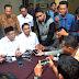 Tiga Syarat PKS dalam Pilkada